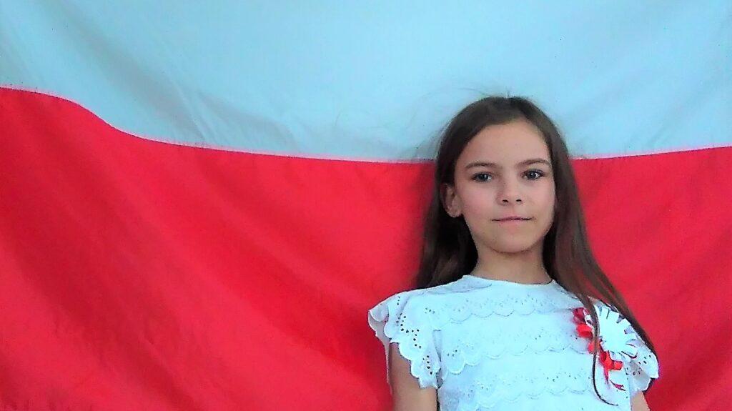 ÅšwiÄ™to Flagi