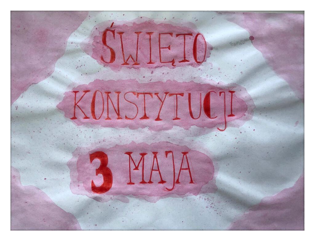 Kamila Pych kl.7b